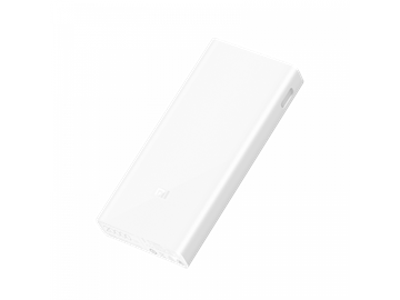 Mi Power Bank 2C 20000 mAh