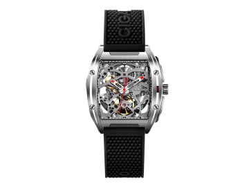 CIGA Mechanical Watch Z Series