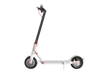 Mi Electric Scooter - M365