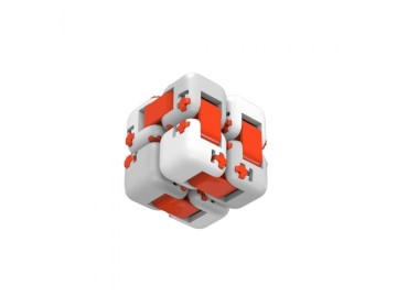 Mi Fidget Cube Building Blocks