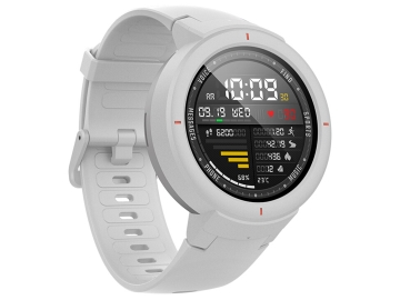 Amazfit Verge Smart watch