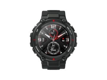 Amazfit T-Rex Smart Watch