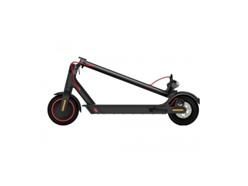 Mi Electric Scooter Pro - M365 Pro