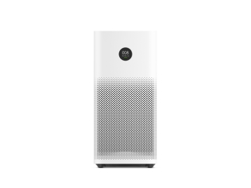 Mi Air purifier 2S Luftrenser
