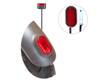 Taillight for Xiaomi Mi Scooter