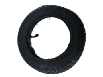 Mi Scooter External Tyre