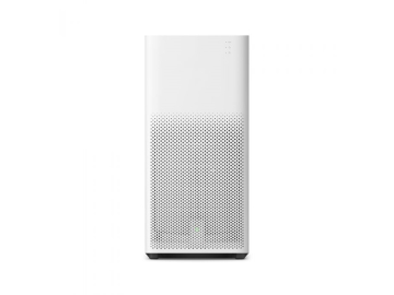 Mi Air Purifier 2H Luftrenser