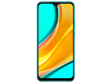Redmi 9 (4+64GB)