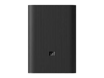 Mi Power Bank 3 Ultra Compact (10000mAh)