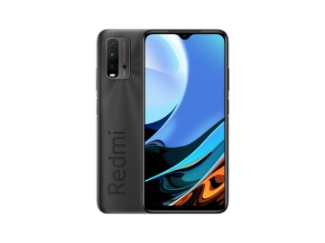 Redmi 9T (6+128GB)