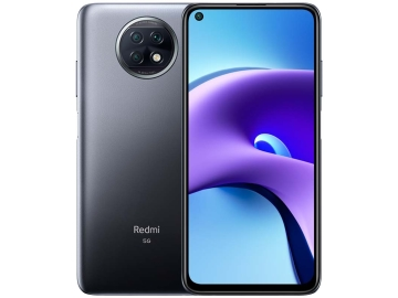 Redmi Note 9T (4+64GB)