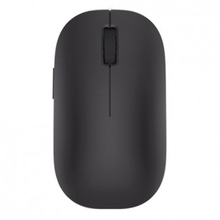 Mi Wireless Mouse