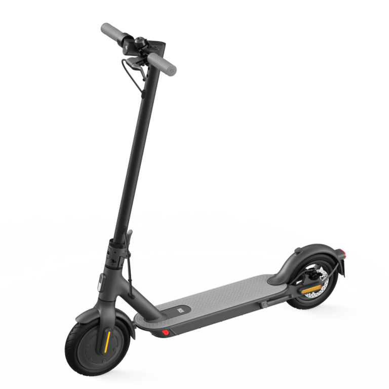 Mi Electric Scooter 1S (Nordic version)