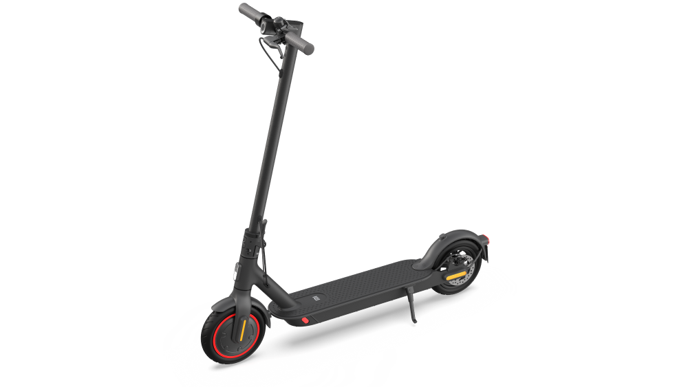 Mi Electric Scooter Pro 2 (Nordic version)